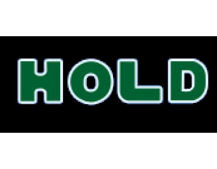Giới thiệu về HOLD