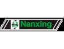 NANXING