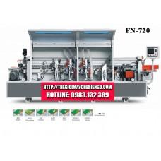 Máy dán cạnh tự động FN 720