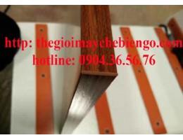 Máy sửa góc MH60