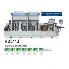 Máy dán cạnh tự động HD611J