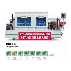 Máy dán cạnh tự động HD620S