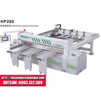 Máy cưa Panel tự động HP280