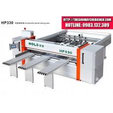 Máy cưa Panel tự động HP330