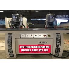 Máy khoan bản lề MZB73032