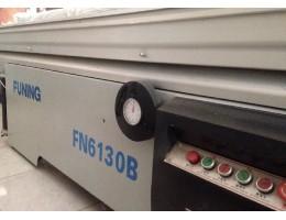 Máy cưa bàn trượt 45º Funing FN6130B