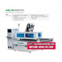 Máy cắt CNC HK20
