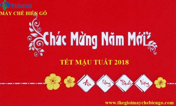 chuc-mung-nam-moi-2018