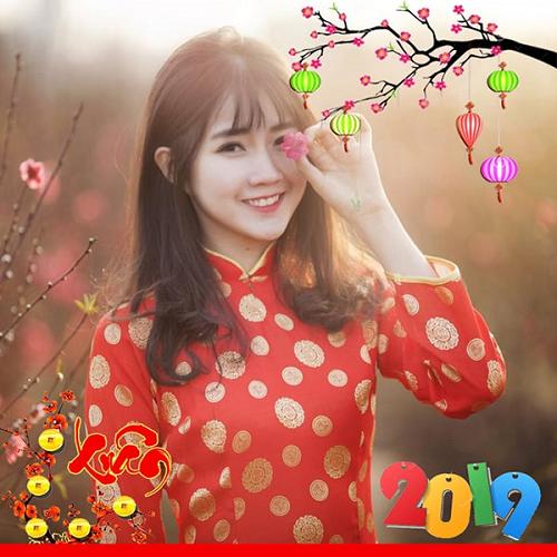 mung-xuan-ky-hoi-2019